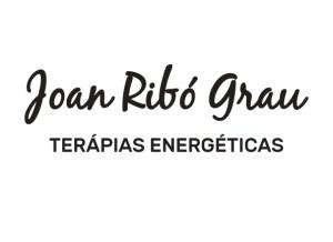 Joan Ribó