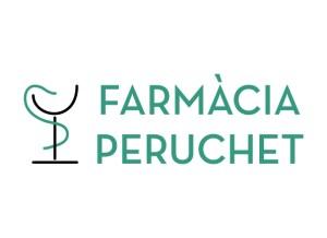 Farmàcia Peruchet