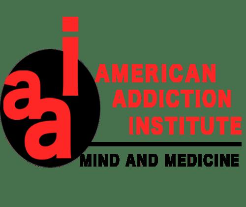 American Addiction Institute of Mind and Medicine.