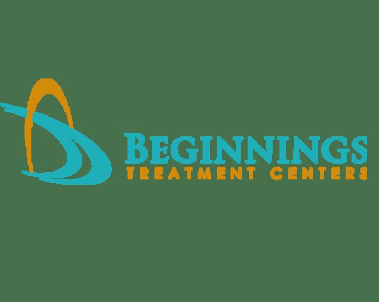 Beginnings treatment center