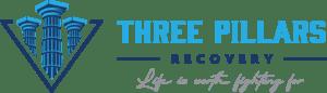 Three Pillars Recovery