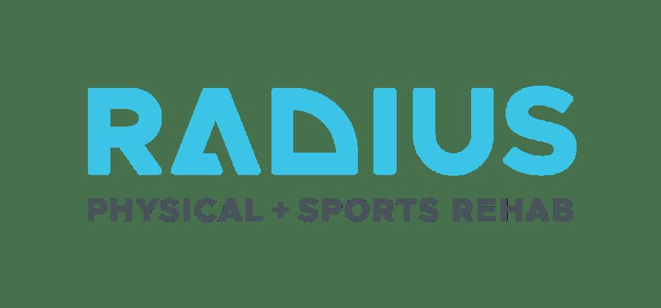 Radius Clinic Sports Rehab