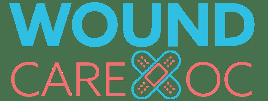 Wound Care OC logo