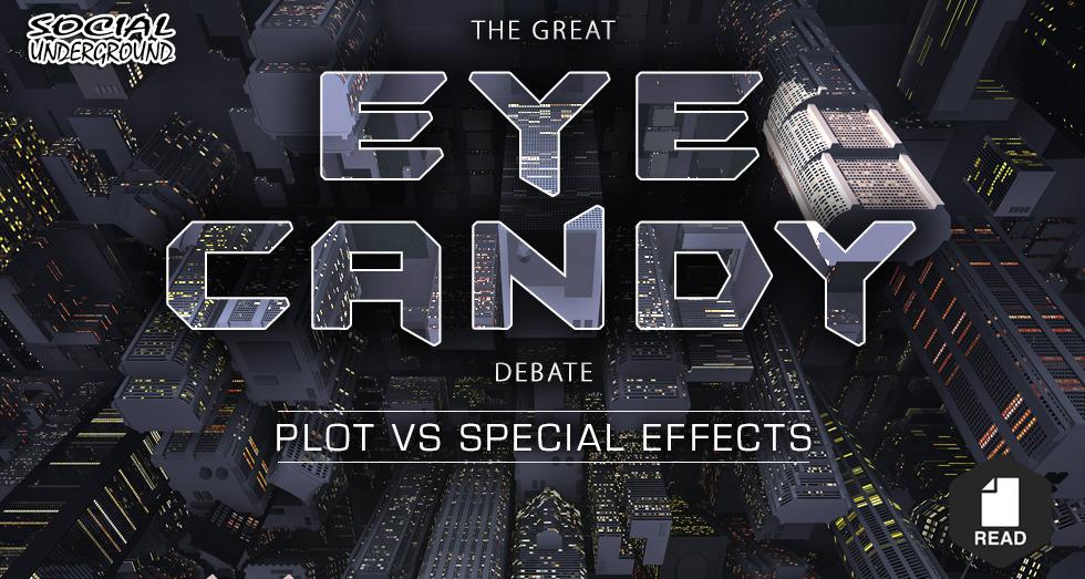 feature_eyecandy
