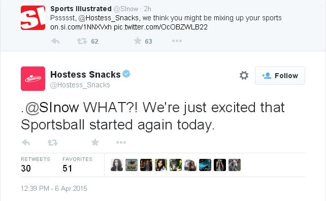 screenshot-twitter.com 2015-04-06 14-10-21
