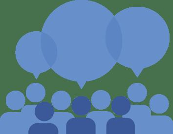 Social Vantage Facebook Advertising Audience Targetting