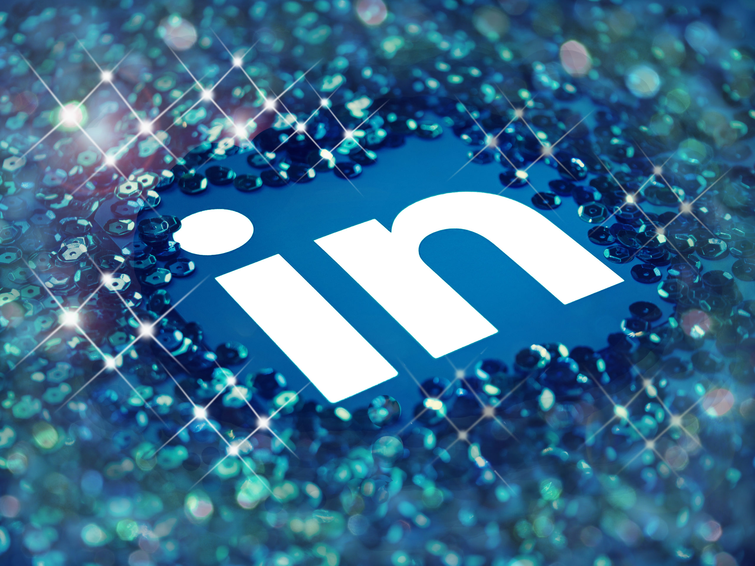 LinkedIn Lead Generation: Everything You Need to Know