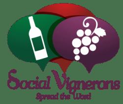 Social Vignerons 1