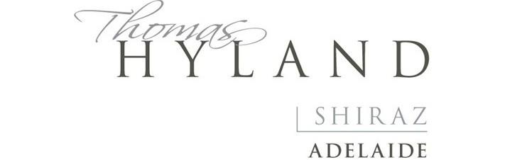 2011 Penfolds Thomas Hyland Shiraz, Adelaide
