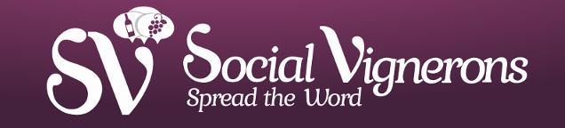 Social Vignerons final 24 - 636x144