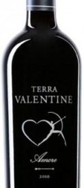 Terra-Valentine-Red-Wine-Amore--600x600