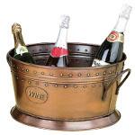 Wine Bucket 2