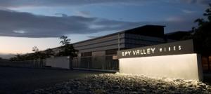 spy_valley_winery_gate