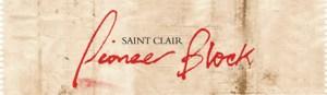 Saint Clair Pioneer Block range
