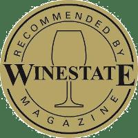 Winestate_Star_Rating_Sticker