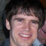 Daniel Matthews guest blogger Social Vignerons