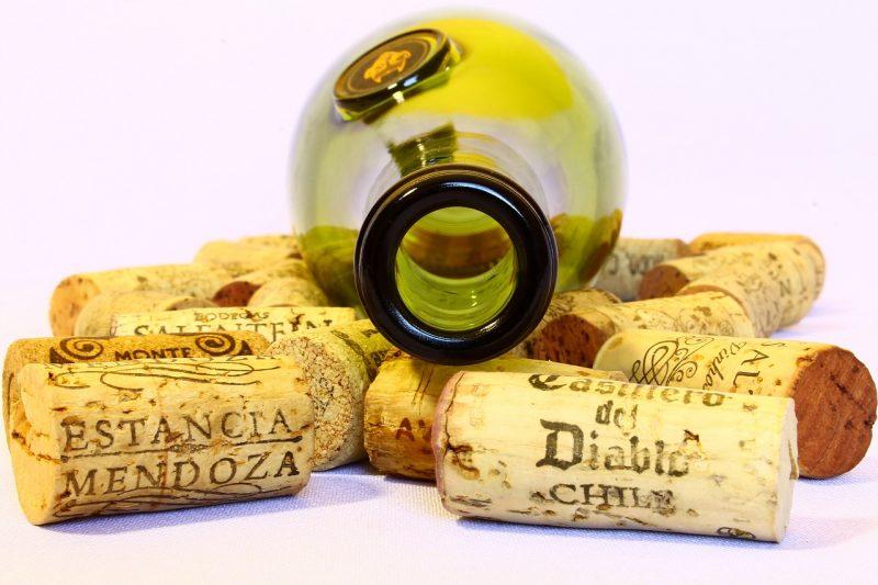 wine-780102_1280