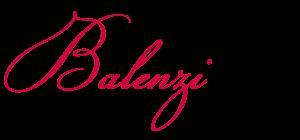 Balenzi wine
