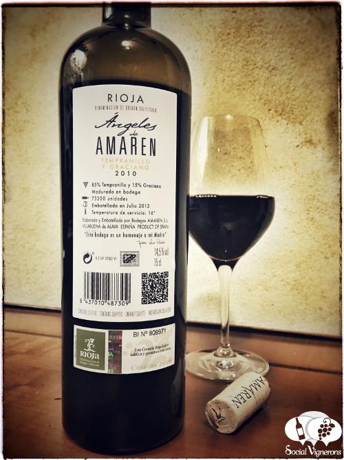 2010-angeles-de-amaren-tempranillo-y-graciano-rioja-tinto-red-wine-back-label-social-vignerons