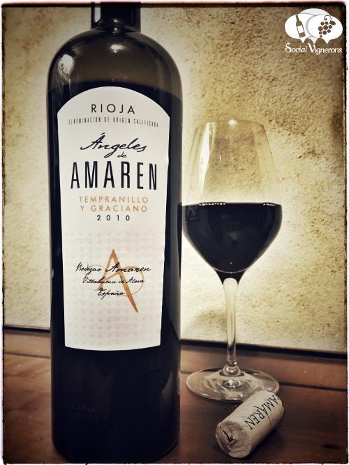 2010-angeles-de-amaren-tempranillo-y-graciano-rioja-tinto-red-wine-front-label-social-vignerons