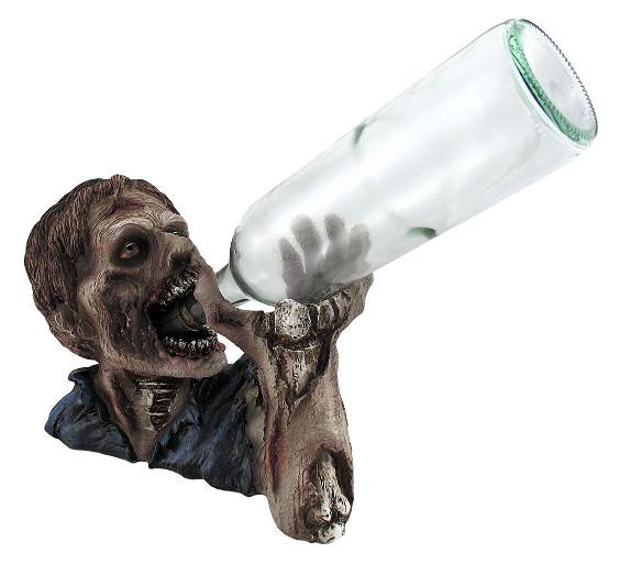 6-halloween-zombie-wine-bottle-holder