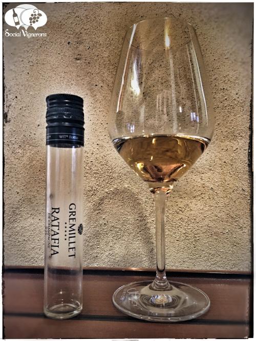 gremillet-ratafia-de-champagne-wine-sample-mistelle-review-tasting