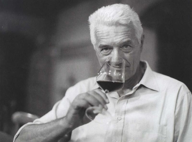 marziono-abbona-founder-azienda-tasting-glass-of-barolo-wine