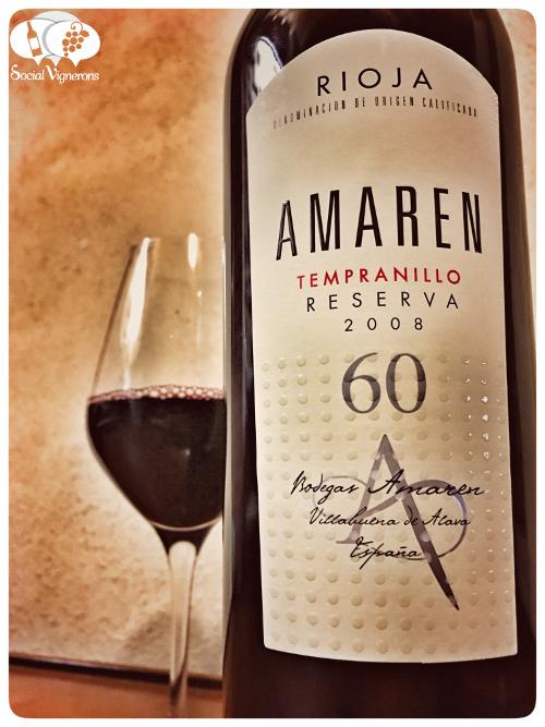 2008-bodegas-amaren-reserva-tempranillo-rioja-doca-wine-review-front-label-social-vignerons