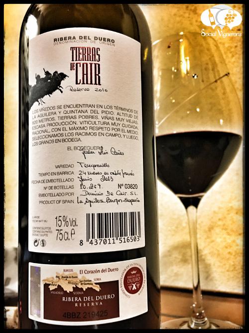 2010-dominio-de-cair-tierra-de-cair-reserva-ribera-del-duero-spain-back-label-wine-review-social-vignerons