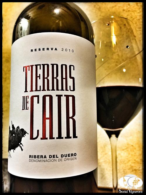 2010-dominio-de-cair-tierra-de-cair-reserva-ribera-del-duero-spain-front-label-wine-review-social-vignerons