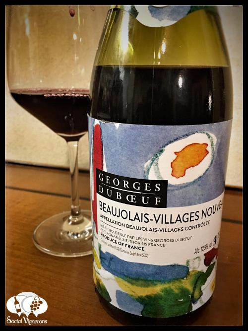 2016-georges-dubeouf-beaujolais-villages-nouveau-france-wine-primeur-front-label
