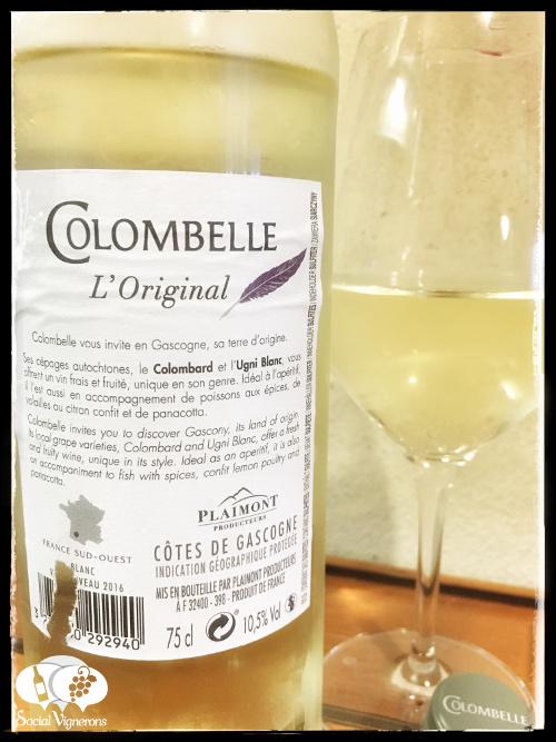 2016-plaimont-colombelle-loriginal-blanc-wine-white-back-label-cotes-de-gascogne-france
