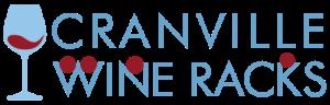 primary-logo