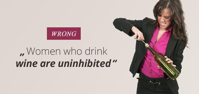 10-women-who-drink-wine-are-unihibited-false-cliche