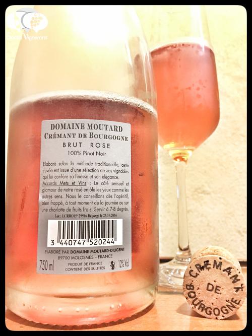 domaine-moutard-cremant-de-bourgogne-brut-rose-pink-sparkling-burgundy-wine-back-label