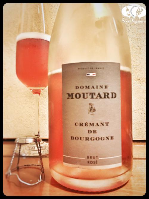 domaine-moutard-cremant-de-bourgogne-brut-rose-pink-sparkling-burgundy-wine-front-label