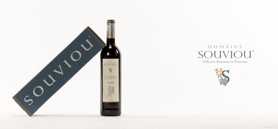 domaine-souviou-bandol-delphi-red-wine