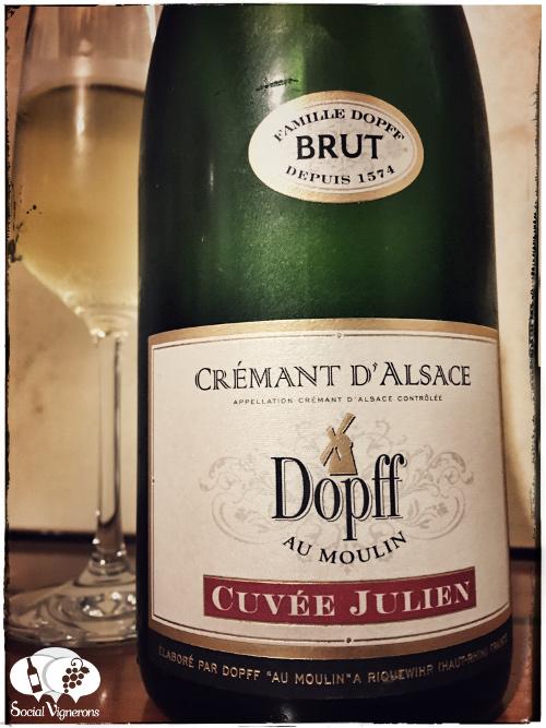 dopff-au-moulin-cremant-dalsace-cuvee-julien-sparkling-wine-champagne-france-front-label