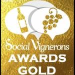 social-vignerons-awards-gold-2016
