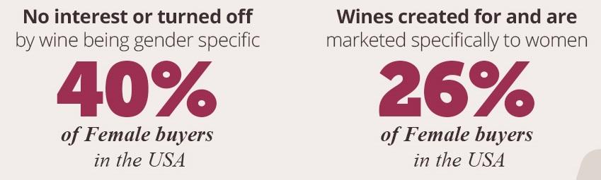 why-women-like-wine