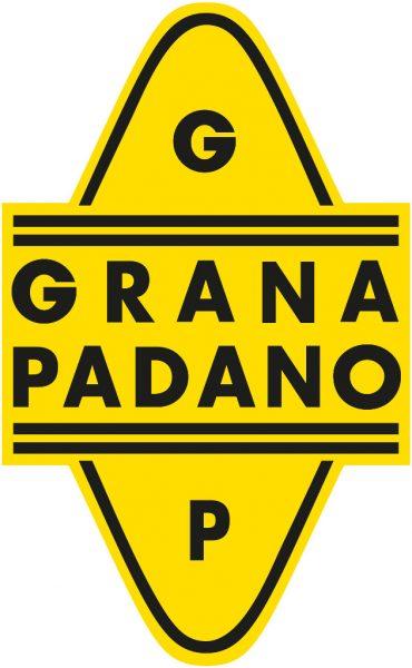 Grana_Padano_Logo_sponsor