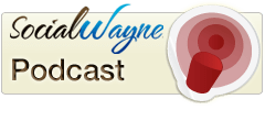 wayne sutton podcast
