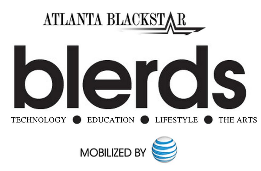 Atlanta blackstar