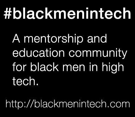 blackmenintech