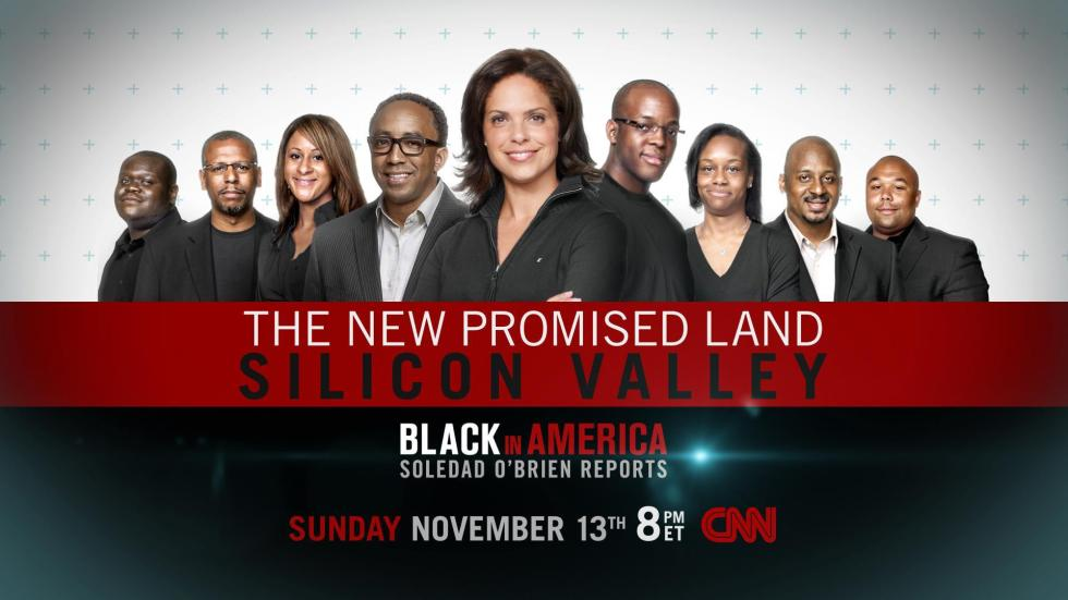 CNN black in america 4 the new promise land
