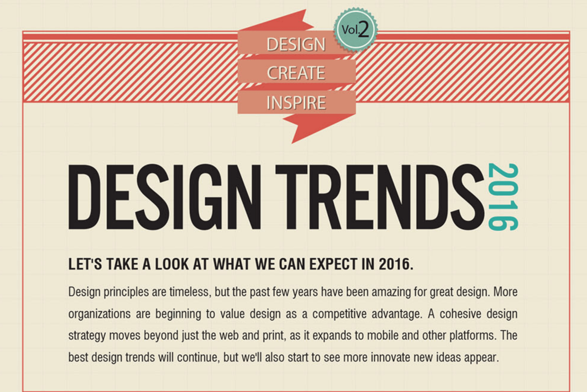 design-trends-2016-header