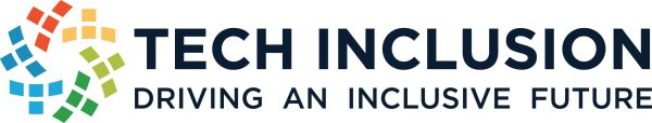 Tech-Inclusion-logo