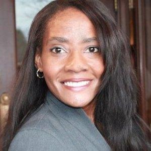 Talitha-Parker-Web-Marketing-Technologist
