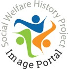 Image Portal logo