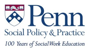 Penn Social Policy and Practice